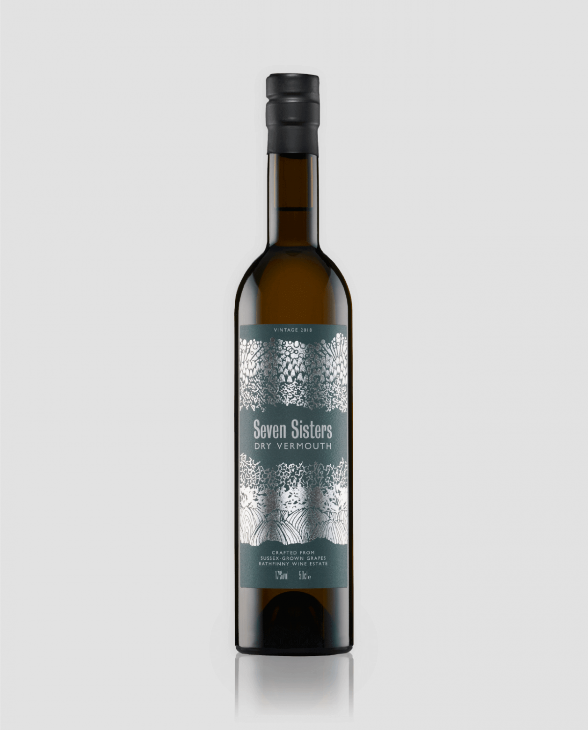 Seven Sisters Vermouth