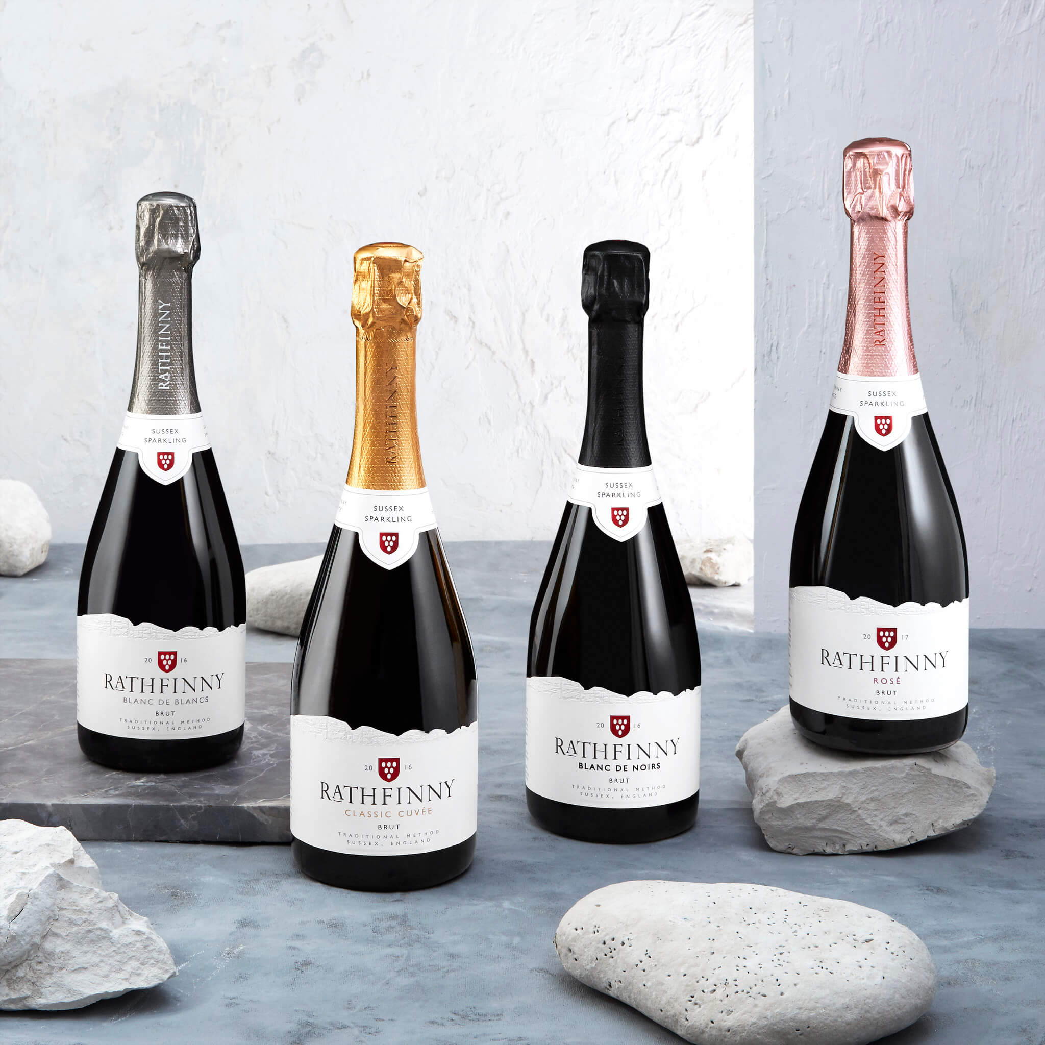 2020 Sparkling Wine Releases