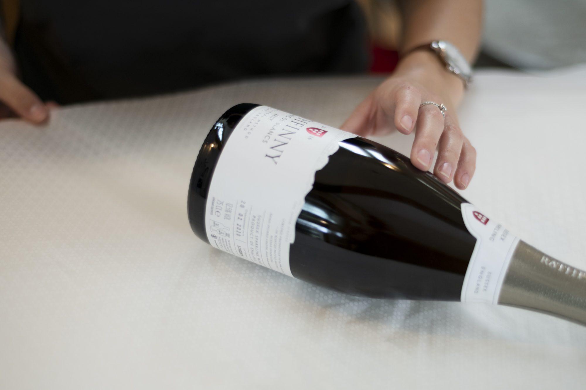gift wine