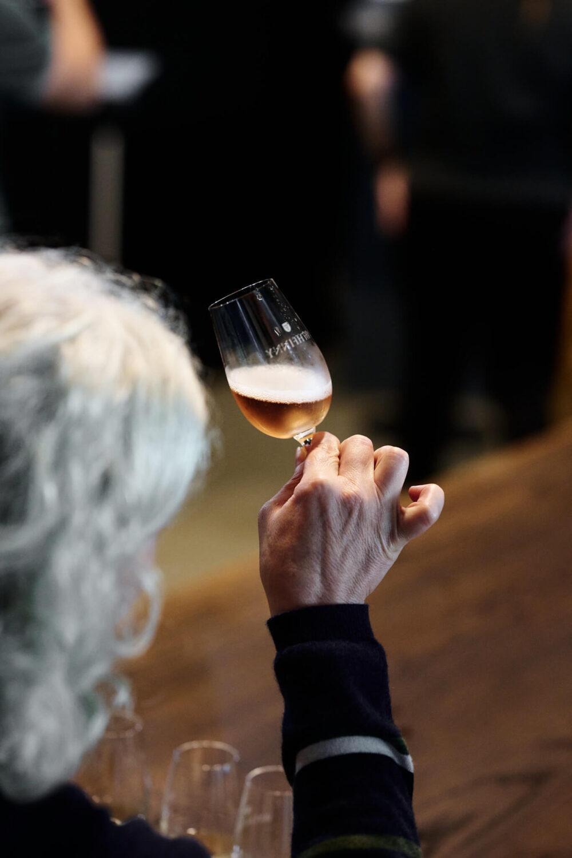Sussex Wine Tasting